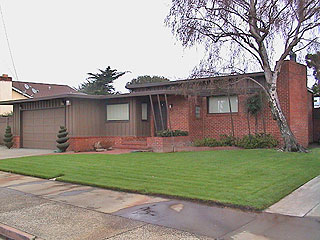 Richmond CA Home For Sale